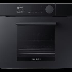 Forno Samsung nq50t9939bd