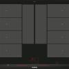 piano-cottura-EX875LYC1E