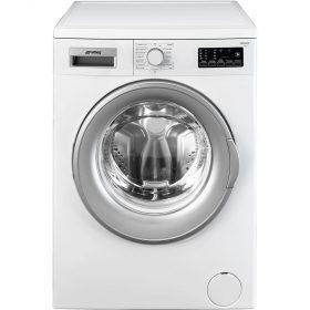Lavabiancheria | Libera installazione | 6 kg | Bianco | A+++