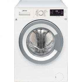Lavabiancheria | Libera installazione | 7 kg | Bianco | A+++