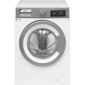 Lavabiancheria | Libera installazione | 8 kg | Bianco | A+++