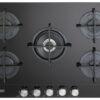 De Longhi Piano cottura SLF 575 LN2