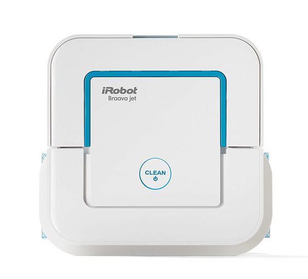 Iroobot-braavajet-240