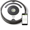 Roomba675-irobot