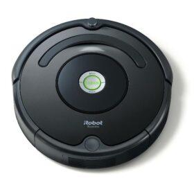 Roomba676-irobot